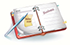 Bookmark-Folder-icon-(1).png